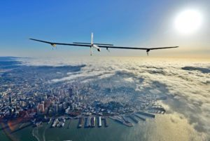 solar-impulse-view