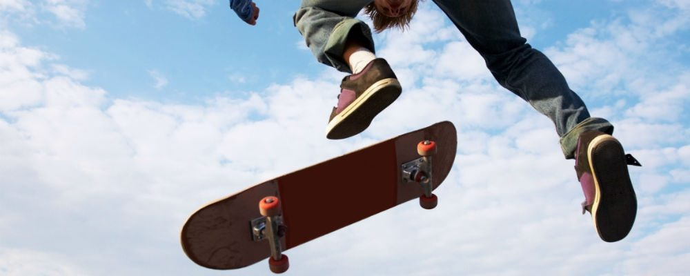 skate_competition