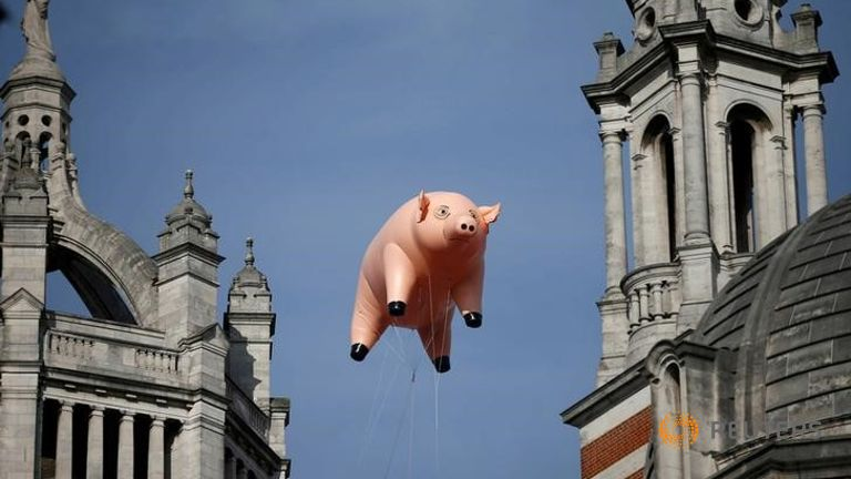 an-inflatable-pig-from-the-band-pink-floyd-floats-over-the
