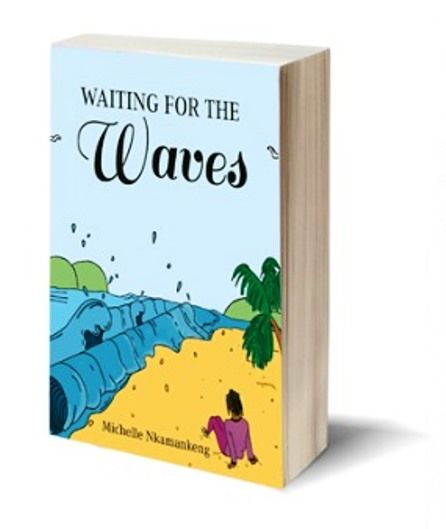 michelle-nkamankeng-waiting-for-the-waves-e1476363069208